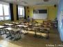 Prohlídka školy