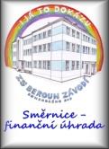 financni_uhrada