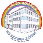 Logo kulaté malé